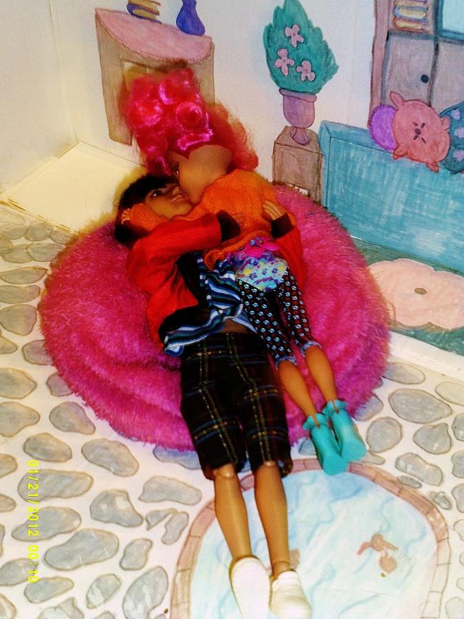 dolls 021