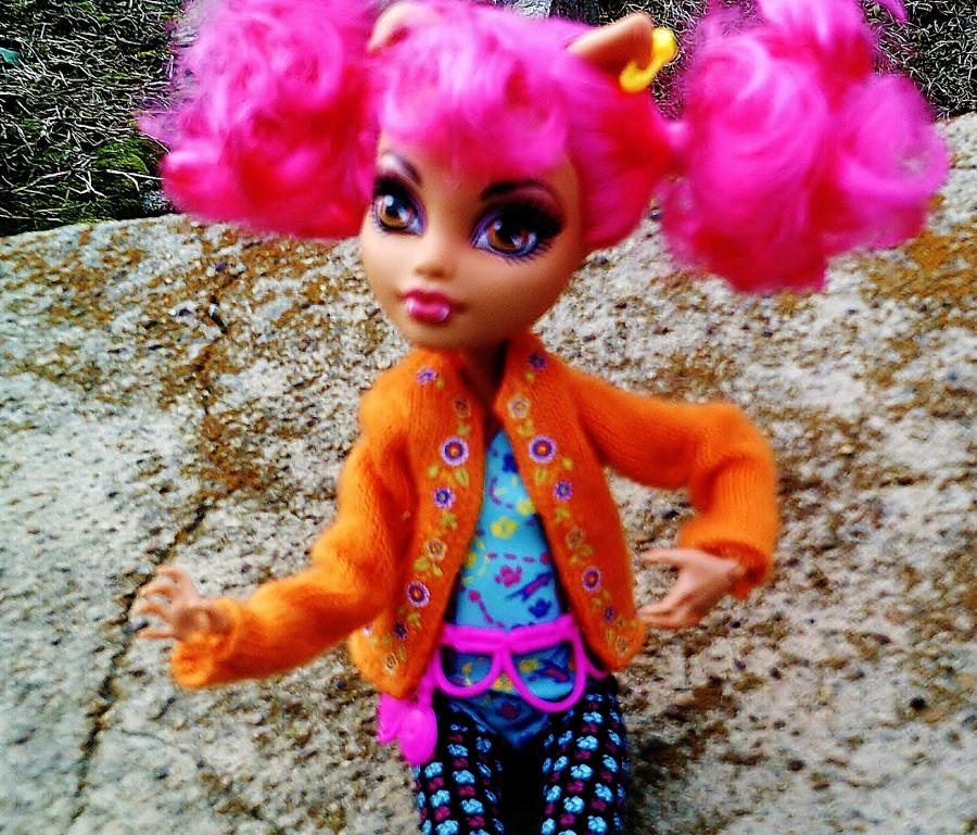 dolls 026