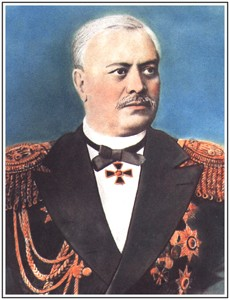 Адмирал Попов