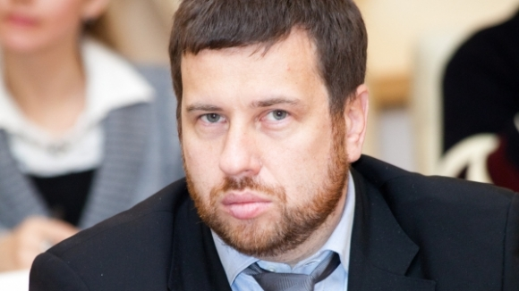 Пётр Мультатули