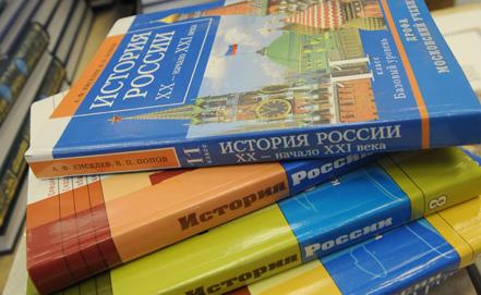 600 учебников