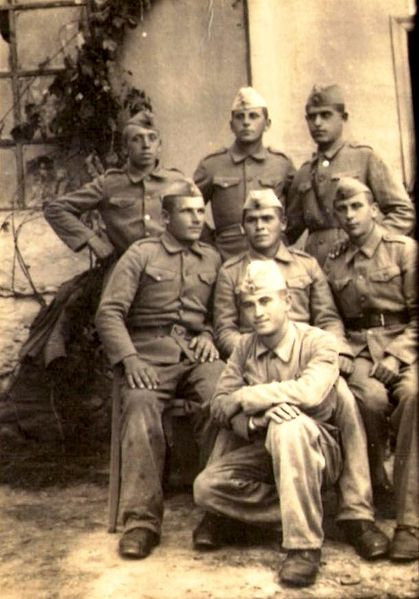 Югославы