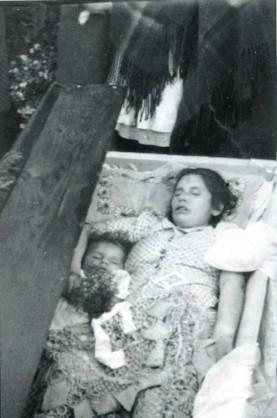 Жертвы бандерлогов