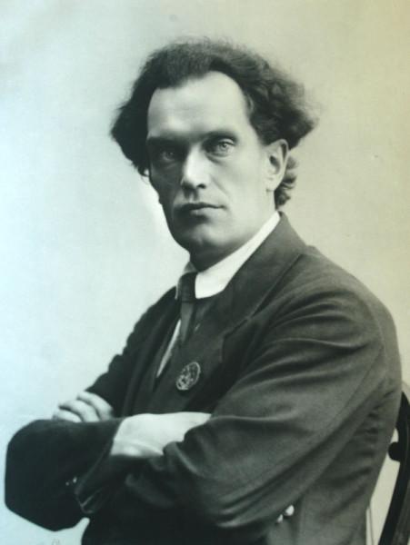 Валериан Куйбышев