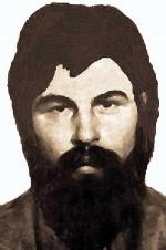 Лбов  - участник революции 1905 года