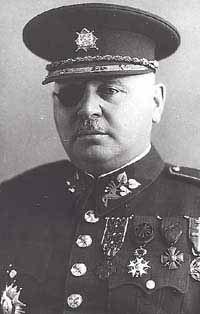 Ян Сыровый