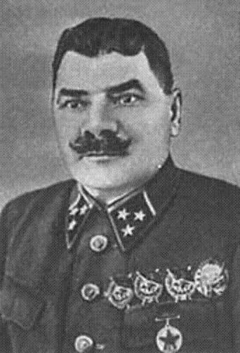 Тимофей Шапкин фото