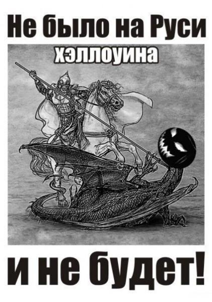 5aAtMkILVqk