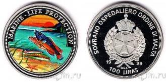 подводный мир - мальтийский орден.JPG