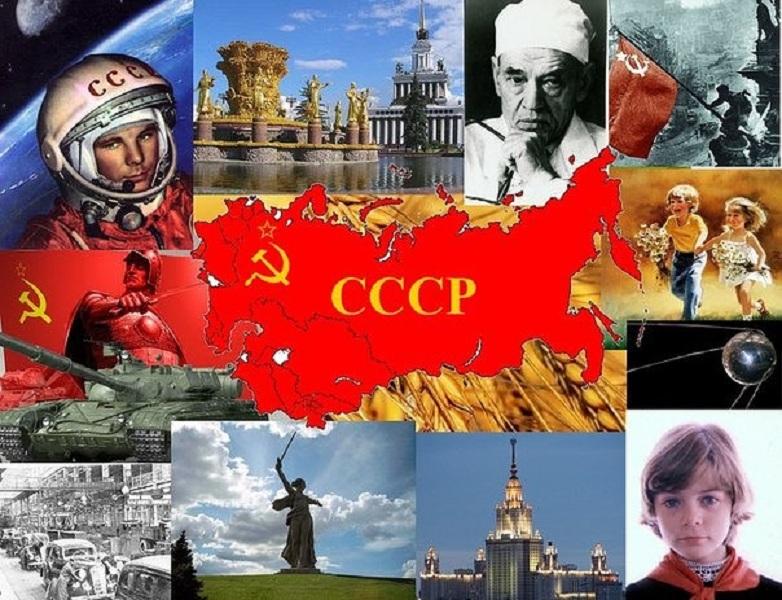 Яркие воспоминания о советском детстве времён перестройки дети перестройки, воспоминания о советском детстве, ссср