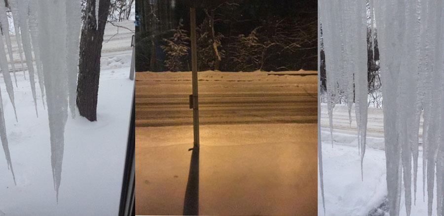 snow_bo2