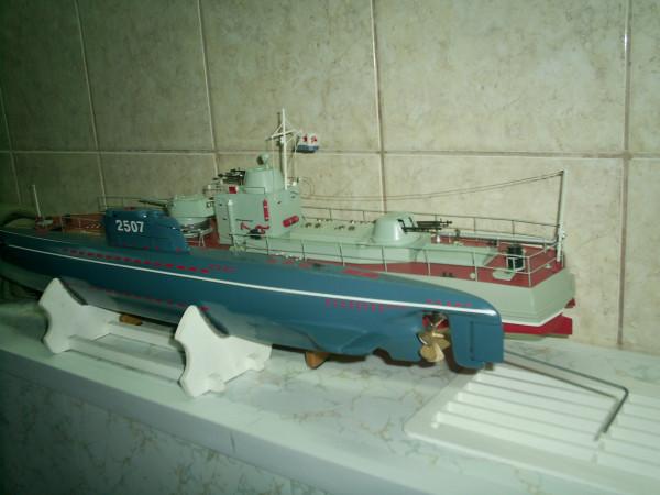 S4025768