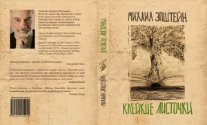 Kleikie_cover_sm