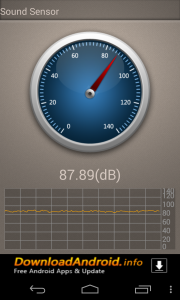 Screenshot_2013-12-05-22-50-51
