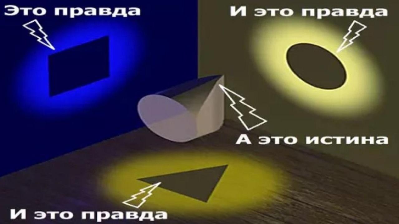 I-S-4.jpg