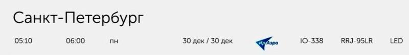 Скрин с сайта Кольцоово