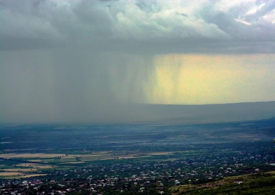 thundergeorgia