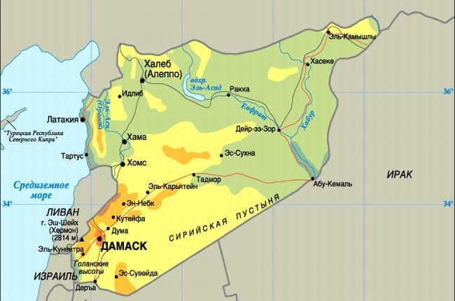 Karta_Syrii.jpg