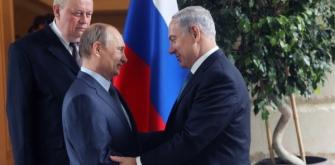 Кремль и Хуцпа.   Михаил Ошеров