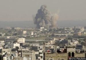Gaza_15
