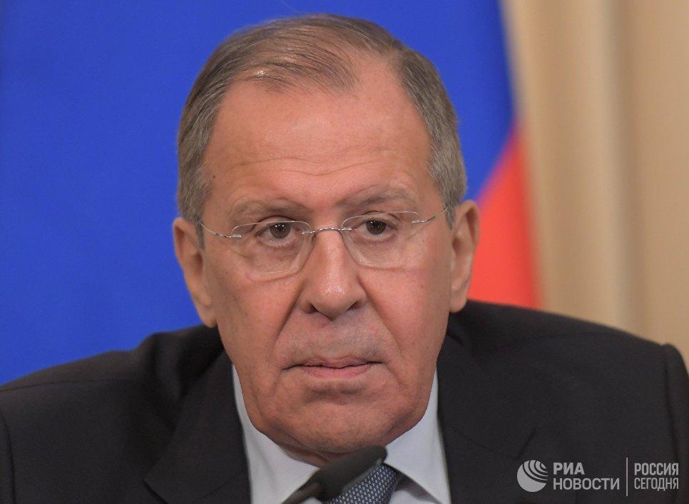 МИД: у России больше нет моральных обязательств не поставлять Сирии С-300