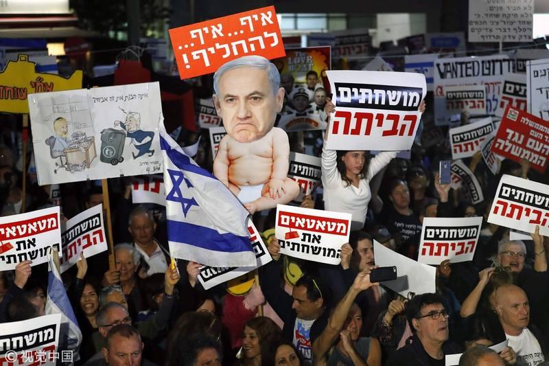 """Большинство израильских левых за террористов из сирийской """"оппозиции"""". Shmuel Yerushalmi"""