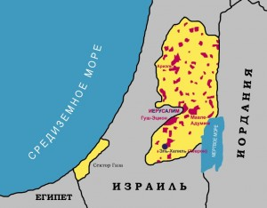 Palestina_poselenia_evreev_jpg