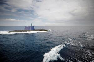 Submarine_Dolfin