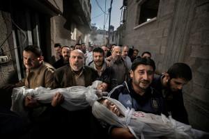 Gaza_gertvy