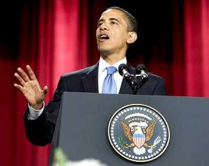 Obama_v_Kaire