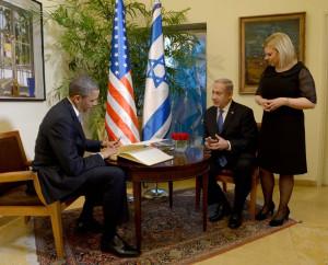 Sara_Netaniakhu_Barak_Obama_8