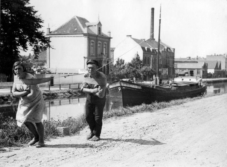БурлакиГолландия1931.jpg
