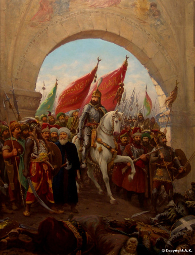 Взятие Константинополя.jpg