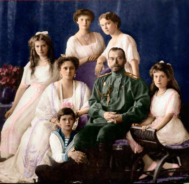 Царская семья -2.jpg