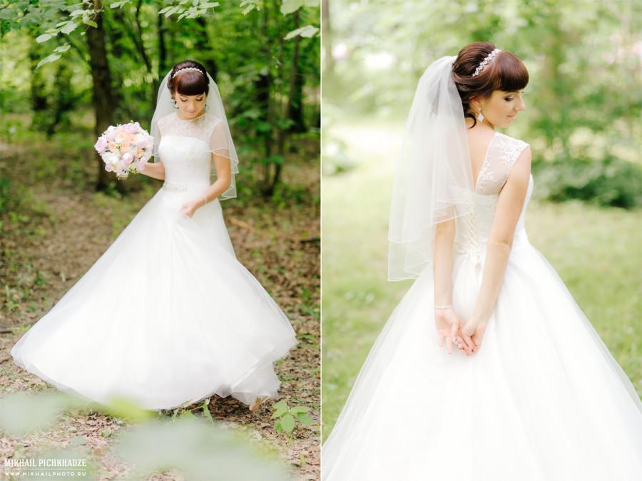 wedding-167-1 copy