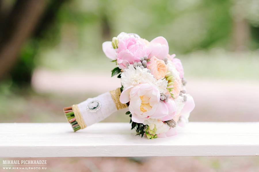 wedding-152-120