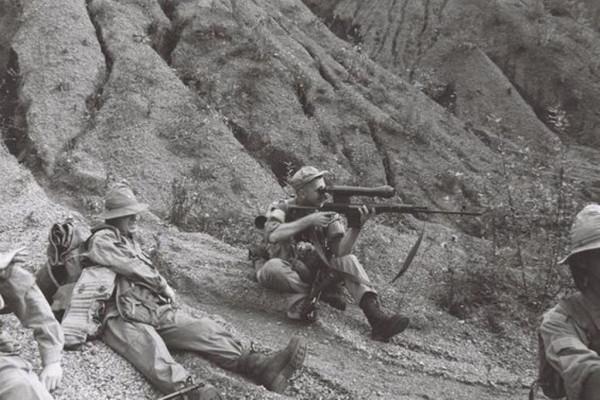 25 декабря 1979 г. начало Афганской войны.