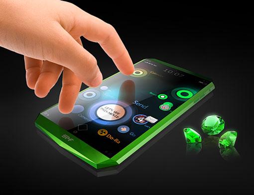 smartphone-future-1