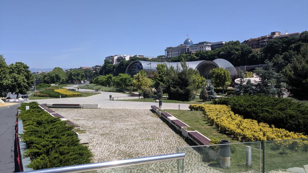 парк Рике (кликабельно)