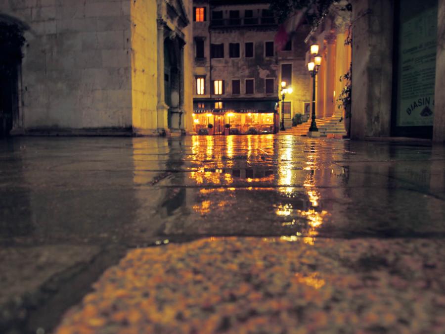 Rain_small