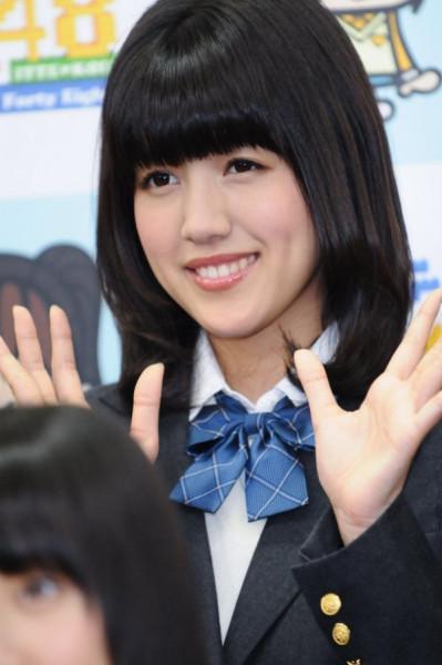 20120807_hiratarikako-600x902