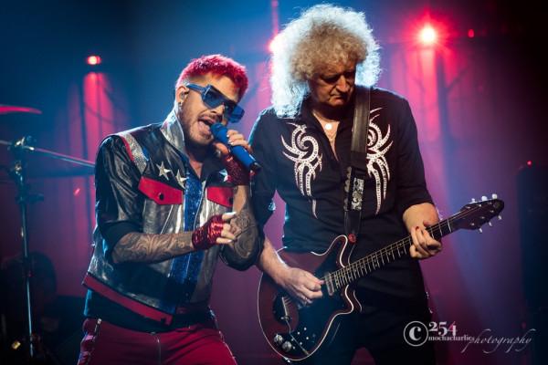 Queen-w-Adam-Lambert-@-Key-Arena-7-1-17-28.jpg