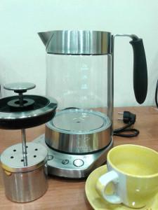 Фото чайников (8)