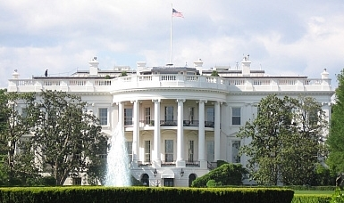 washington-white-house.jpg