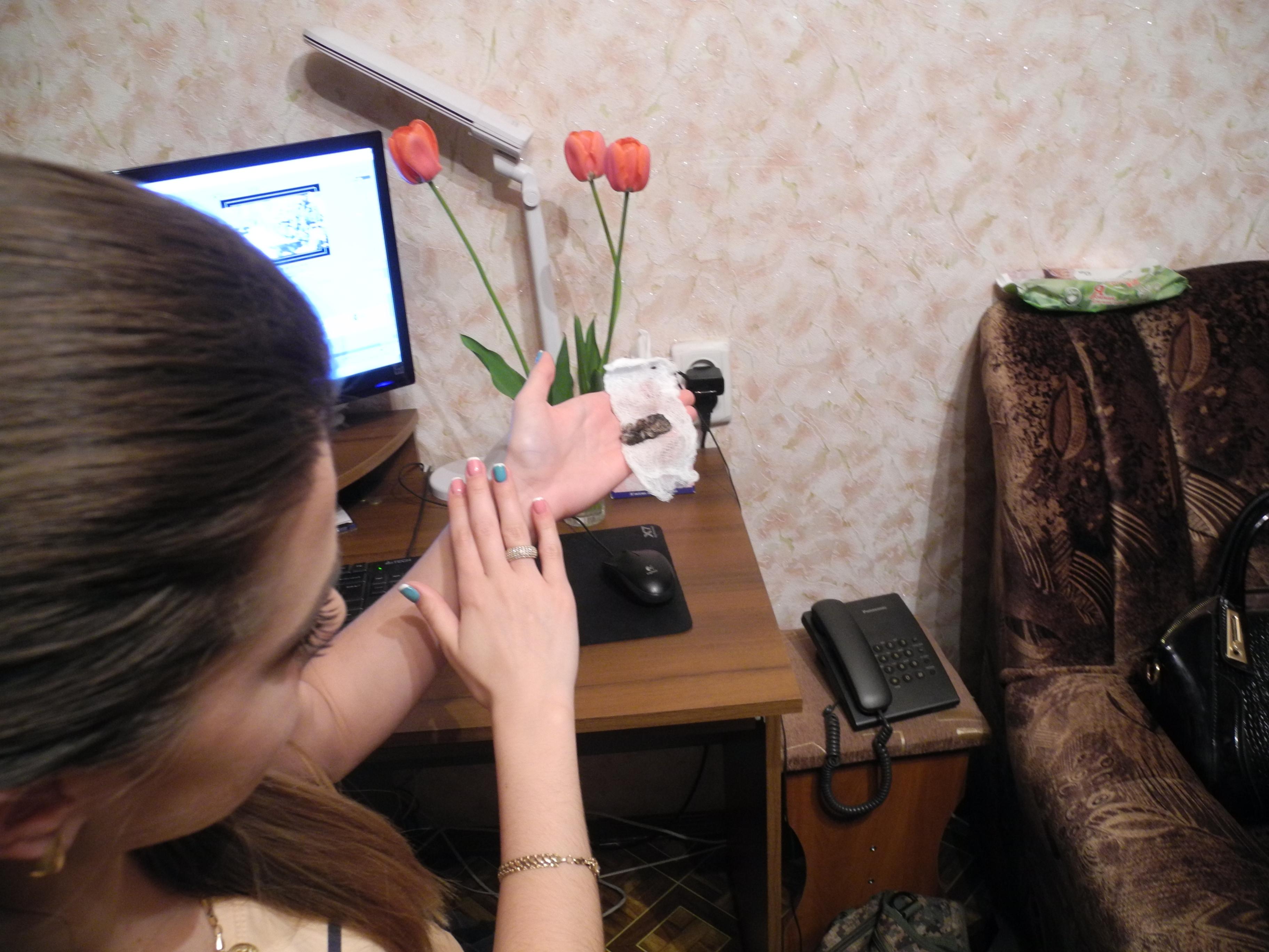 познакомиться с девушкой юго востока украины