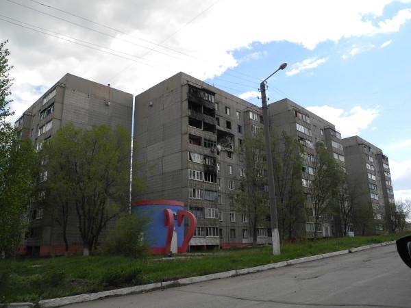 ДНР4-7 мая 143.jpg