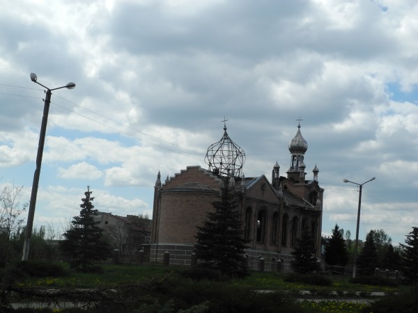 ДНР4-7 мая 147.jpg