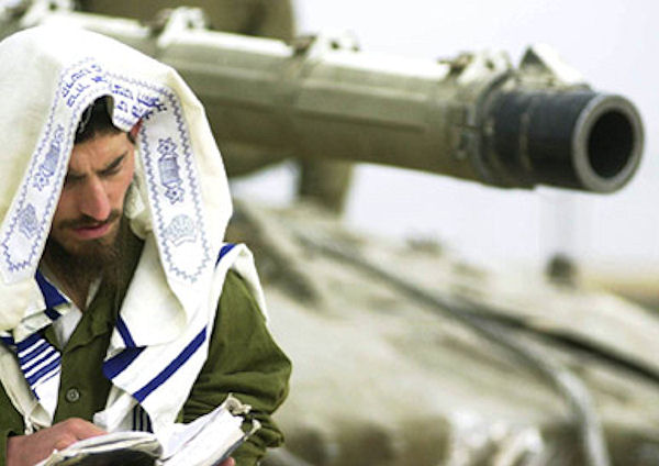 nahal_haredi__prayer_and_tank.jpg