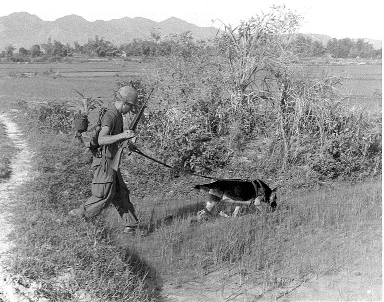 762px-SP4_Bealock_and_scout_dog_Chief