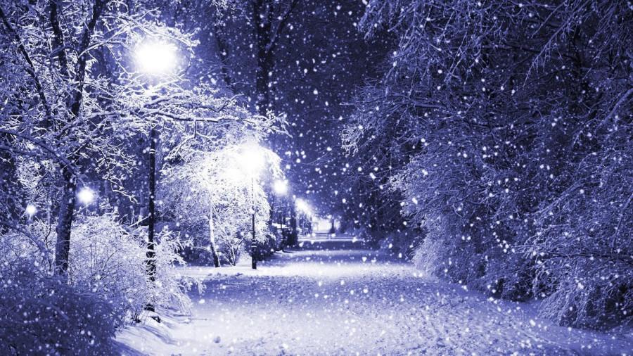 Время-года-зима.-На-границах-спокойствие.
